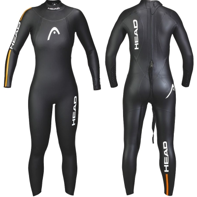 Traje De Triatlon Tricomp12-triathlon We