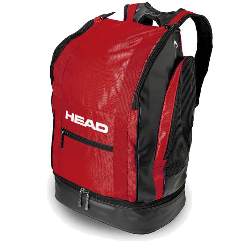 Tour Backpack 40 Head