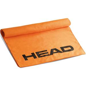 Swim Towel Microfiber