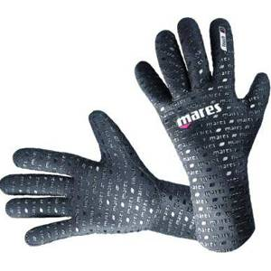 Guantes Flexa Touch 2mm