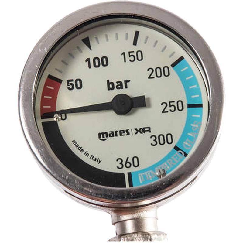 Instrument Spg52 56 Cm Hose - Xr Line