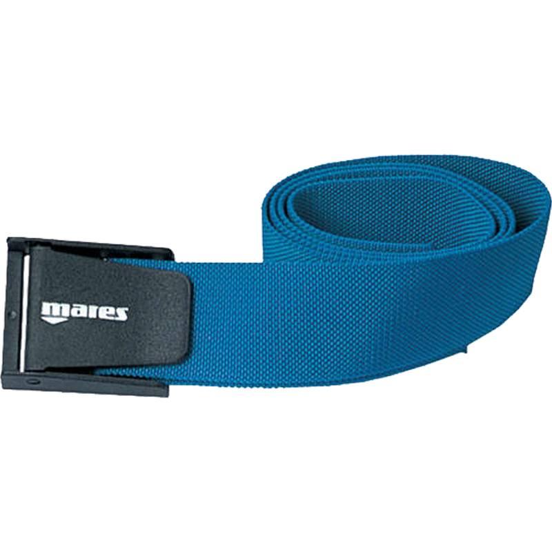 Weight Belt - Plastic Buckle