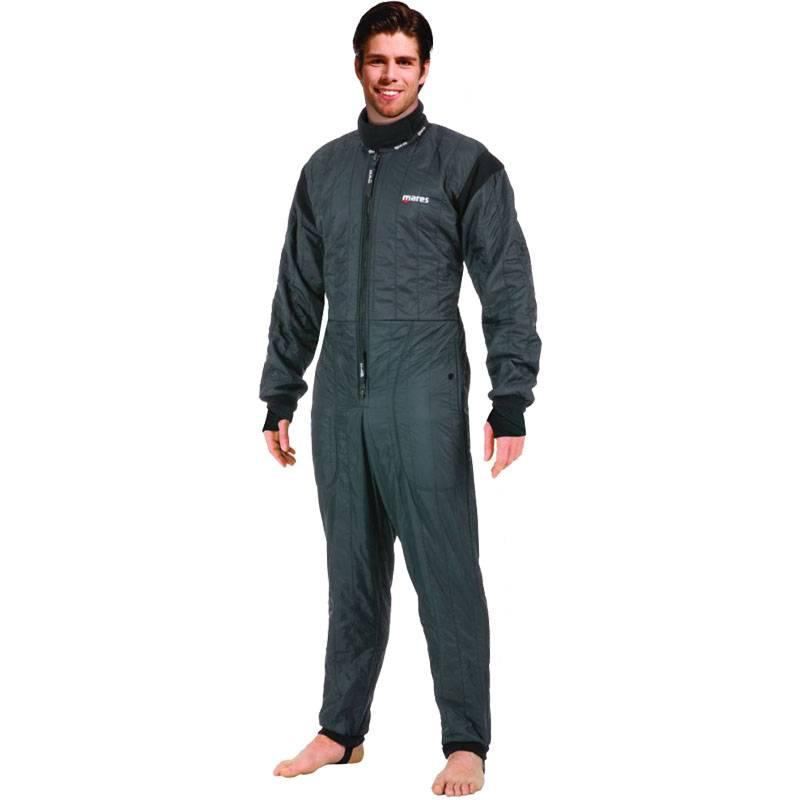 Undersuit Comfort 150