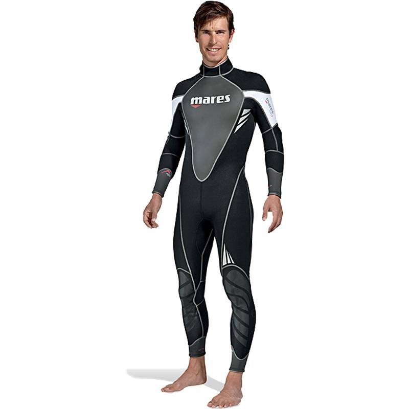 Wetsuit Reef 3 Man