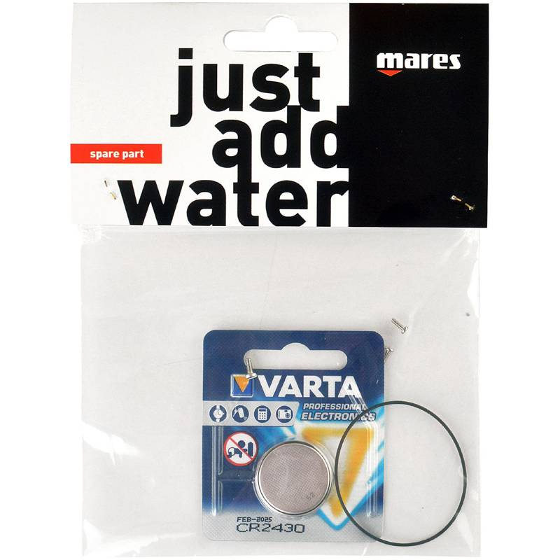 Battery Kit Smart