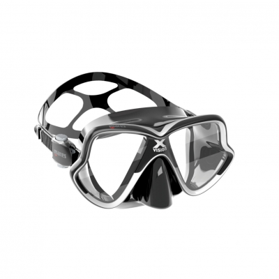 Mask X-vision Mid 2.0