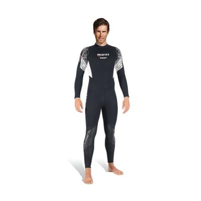Wetsuit Reef 3mm Man