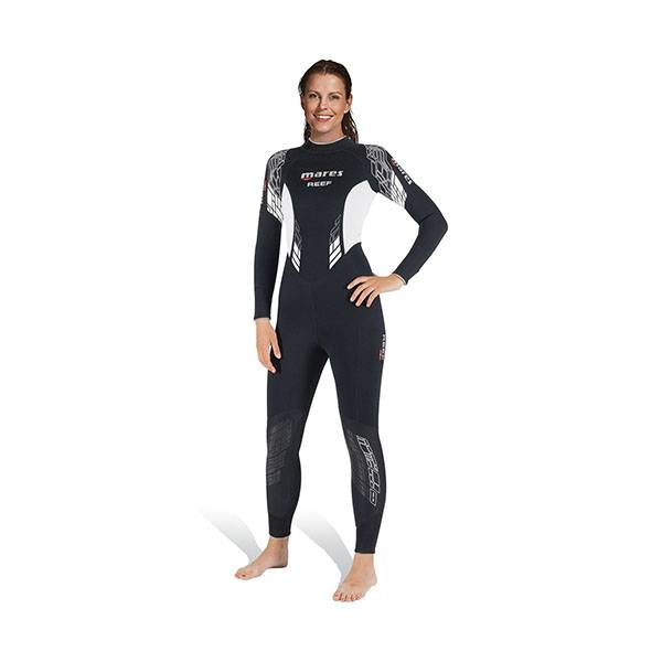 Wetsuit Reef 3mm She Dives