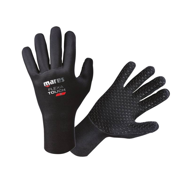Gloves Classic 3mm