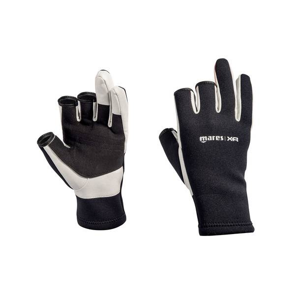 Tek 2mm Amara Gloves - Xr Line