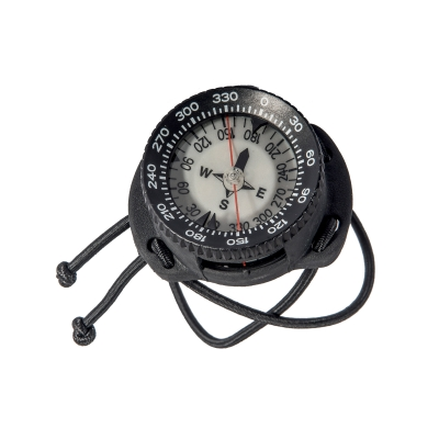 Instr. Hand Compass Pro+bungee - Xr Line