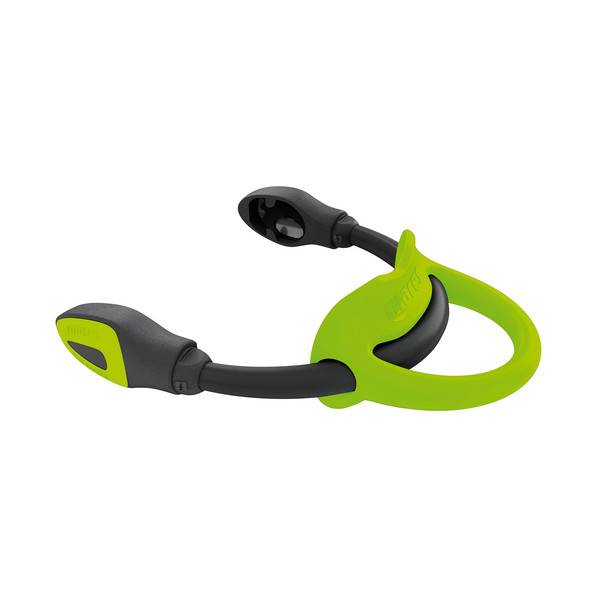 Bungee Fin Strap Colored (pair)