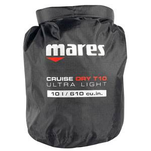 Bag Cruise Dry T-light 10