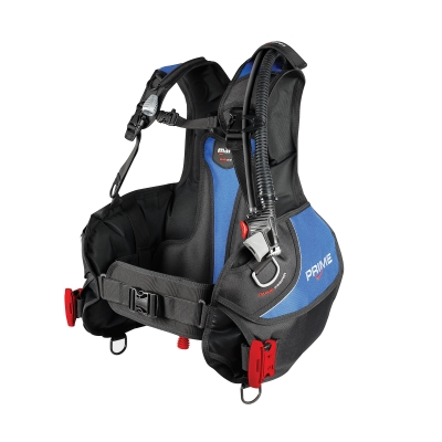 Bcd Prime Upgradable