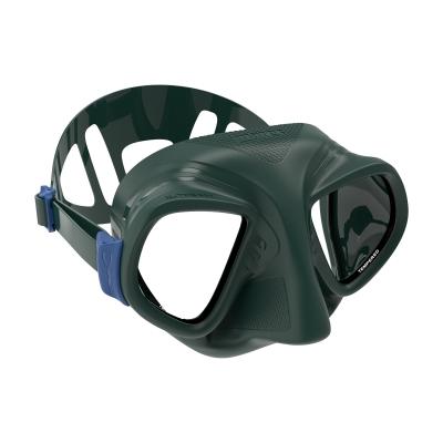Mask X-tream