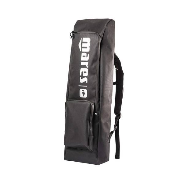 Backpack Apnea