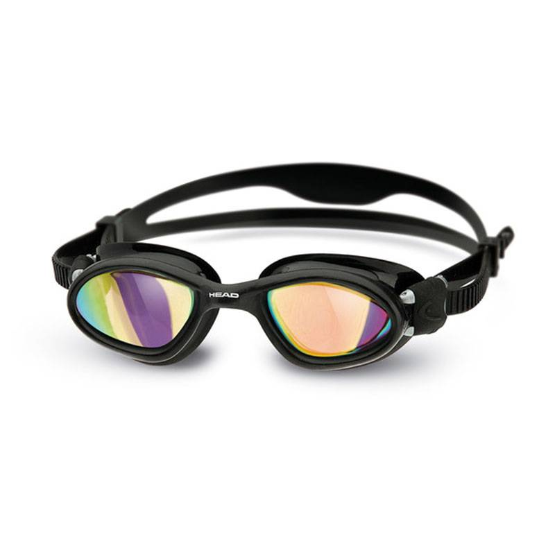Goggle Superflex Mirrored