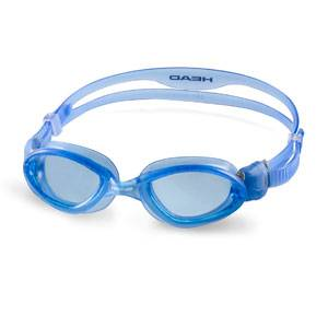 Goggle Superflex Mid