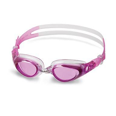 Goggle Cyclone Junior