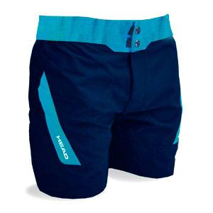 Sws Blade Watershort Man 38 Slim