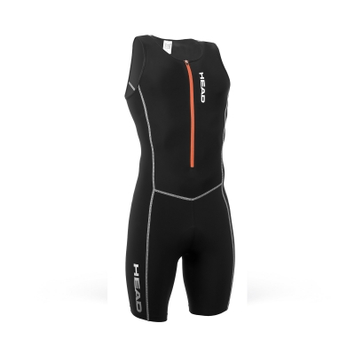 Head Tri Suit- Man