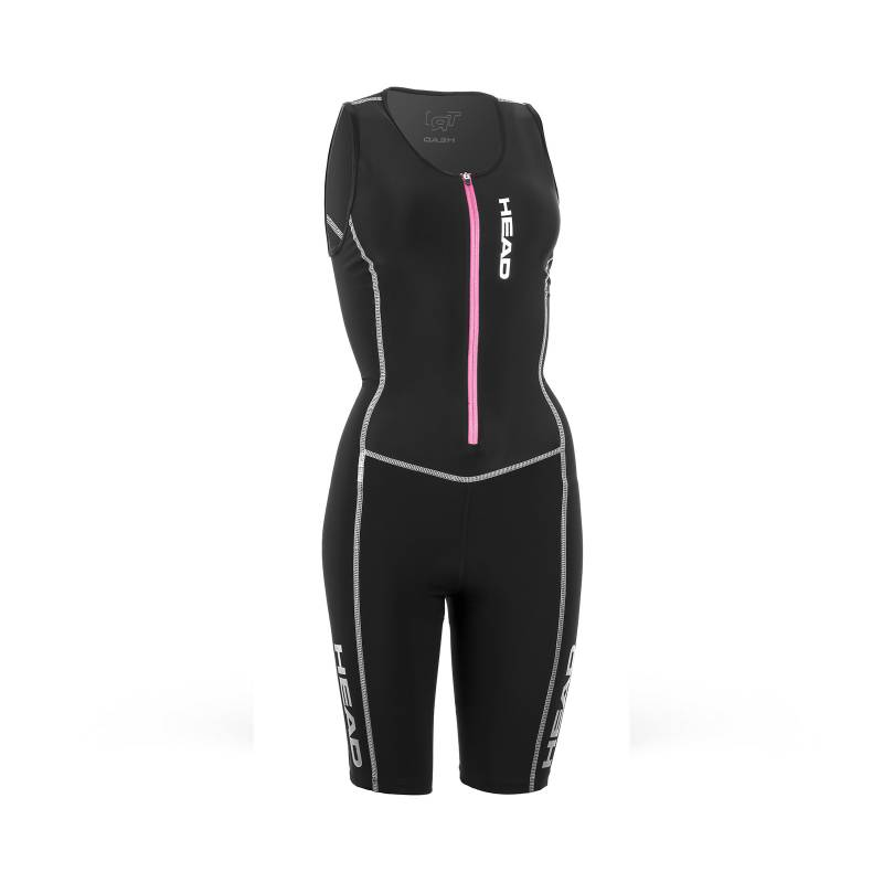 Head Tri Suit - Lady