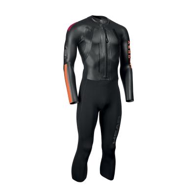 Swimrun Aero Man Wetsuit 4.2.1