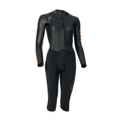 Swimrun Aero Lady Wetsuit 4.2.1
