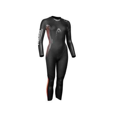 Ow Pure Fs 3.0,5 Lady