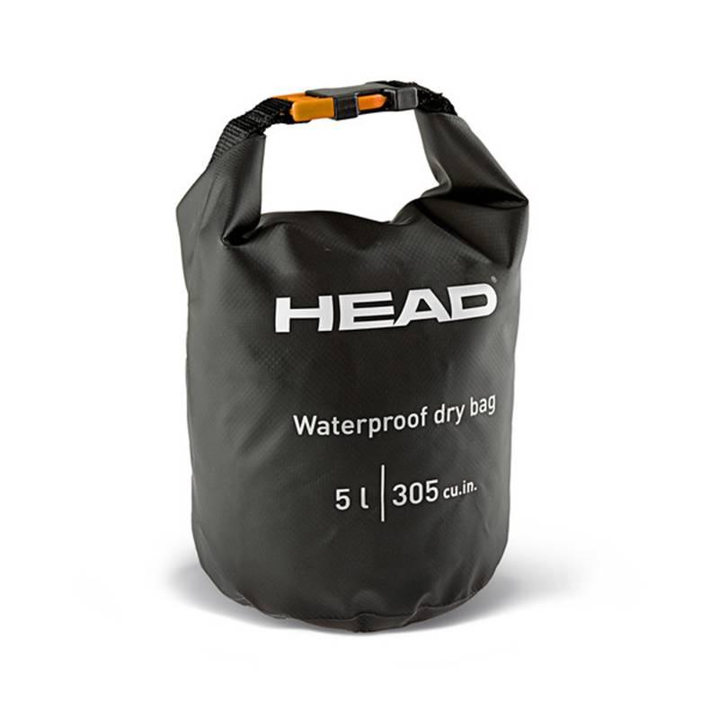 Dry Bag  Head