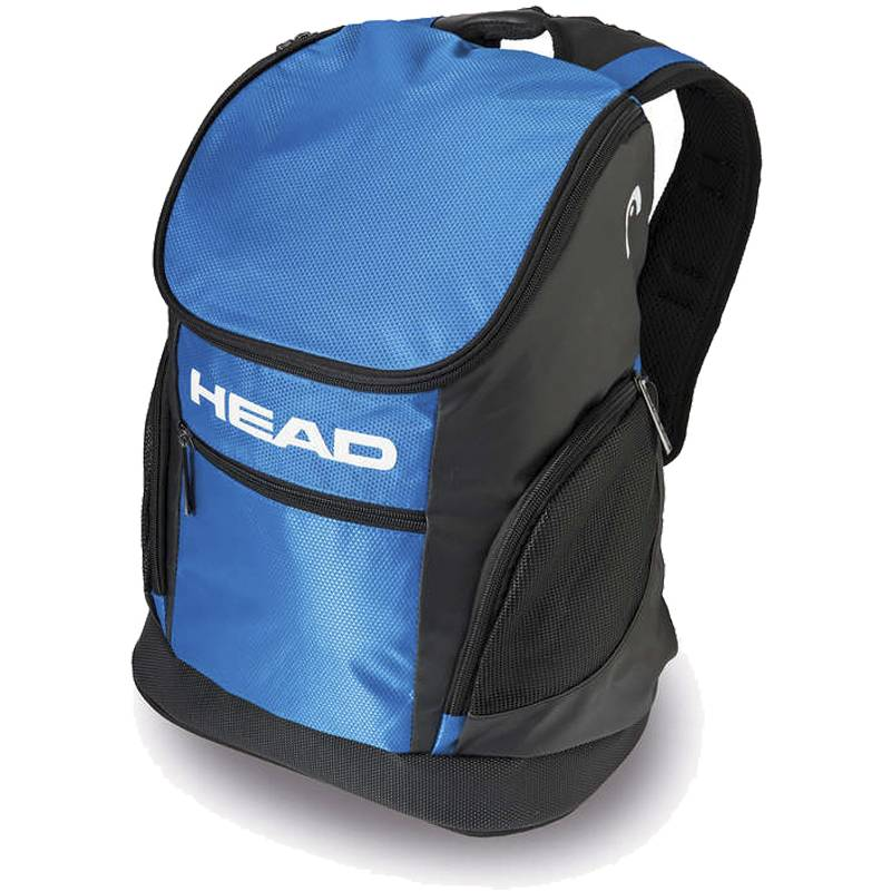 Training Backpack 33 Head