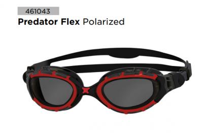 Predator Flex Polarised