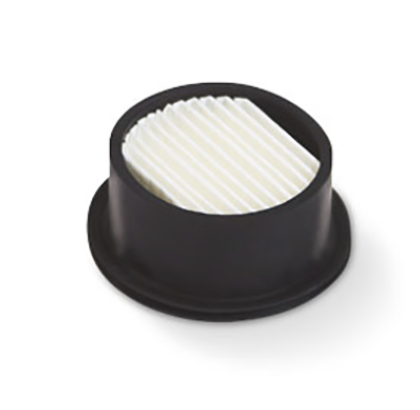 Air Intake Filter Cartrige Mch6 -04-